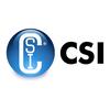CSI LinkedIn Logo