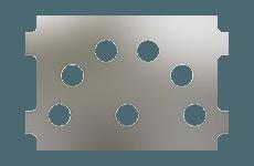 Panel Configuration 6 Port Arc Thumbnail