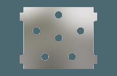 Panel Configuration 6 Port Around Thumbnail