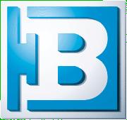 Bornemann Logo