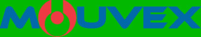 Mouvex Logo