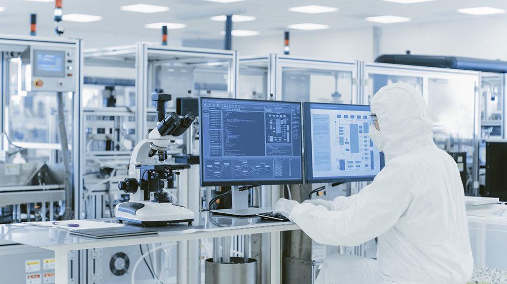 What is BPE - Pharma Lab
