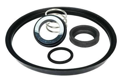 What is Pressure Drop - Pump Seals