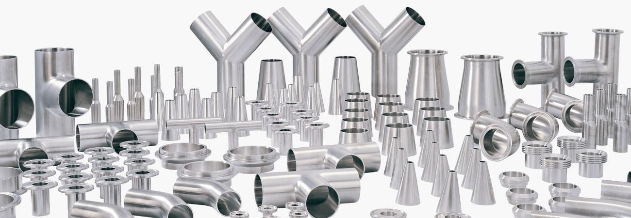 Lead In Photo Super Alloys Comparison & Blog Posts - Super Austenitic Steels Comparison | Central States ...