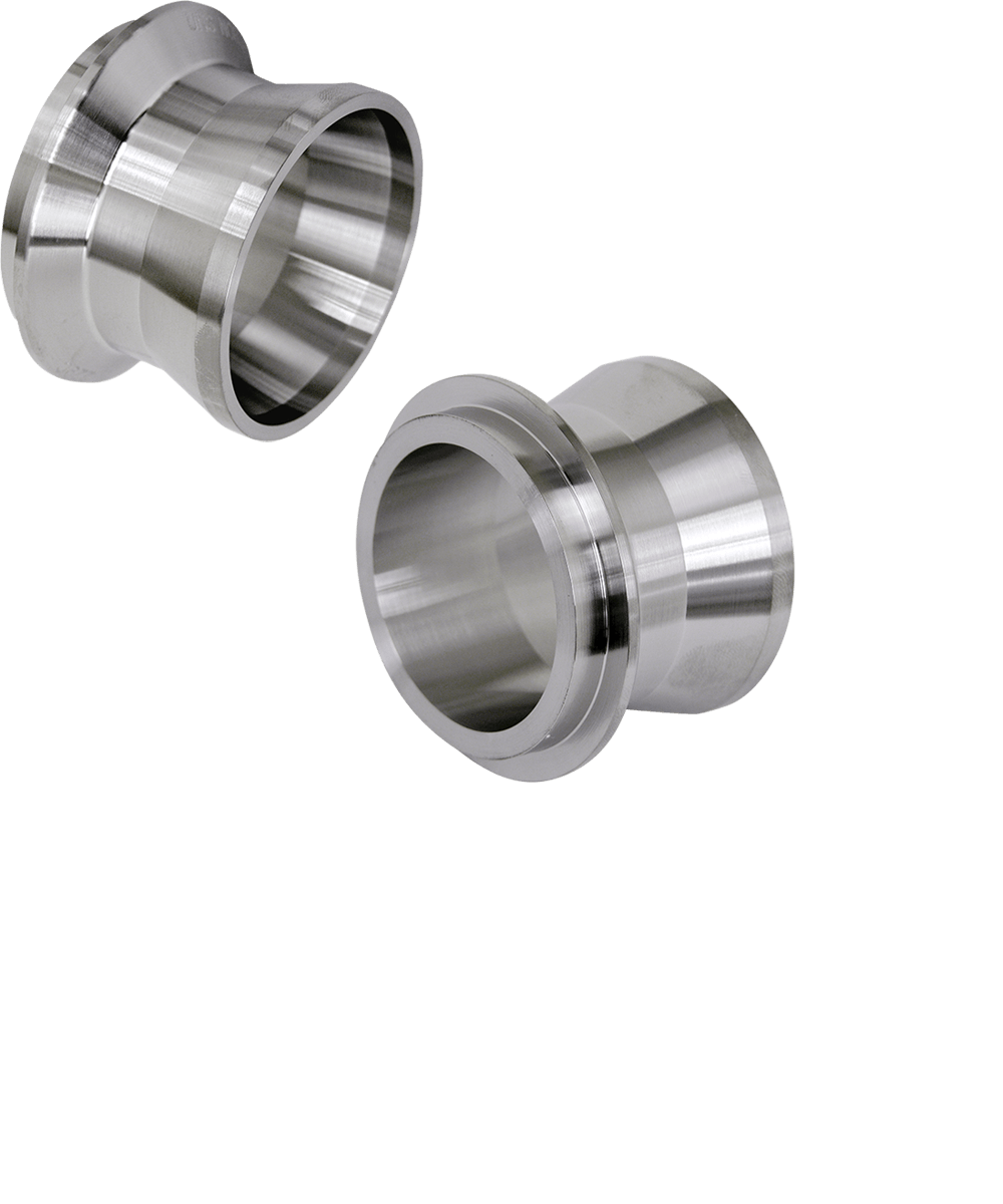 Machining capabilities central states industrial