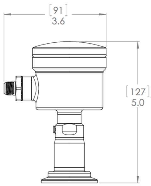 vertical-orientation-L3