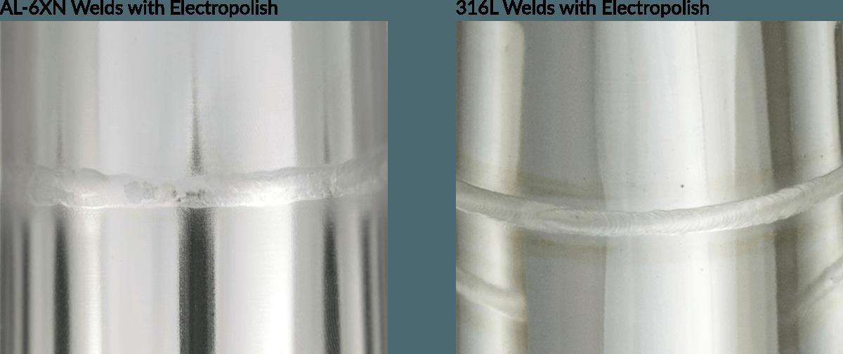AL6XN-316-Weld-Comparison-EP