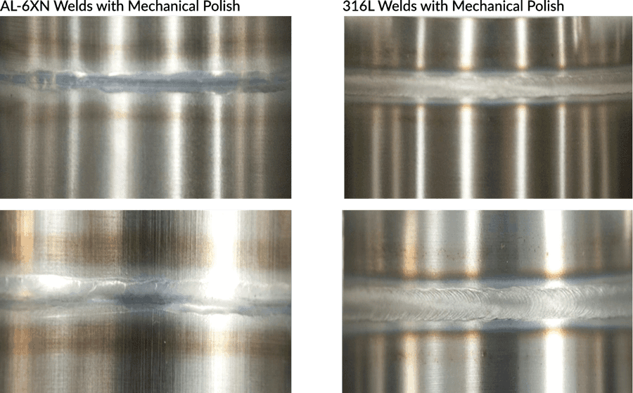 AL6XN-316-Weld-Comparison-Mechanical