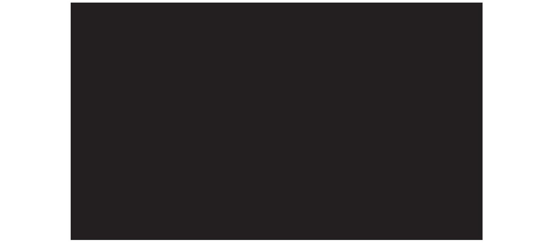 Centrifugal Pump Cart Dimensions
