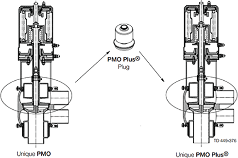 Find Short In Wiring Harness additionally Truck Battery Relocation additionally Windshield Wiper Motor Wiring Diagram furthermore Toyota Land Cruiser 1973 Fj40 Wiring Diagram as well Tac Wiring Diagram. on painless wiring harness toyota