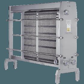 Thumbnail of Heat Exchangers.