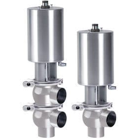 Category Valves