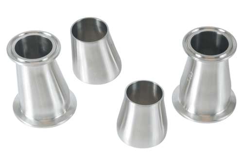 Fittings Reducers Fdb