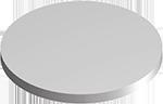 install-flat-cap