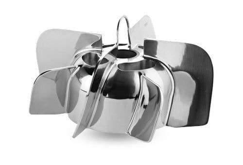 Thumbnail of Magnetic Mixer UltraPure.