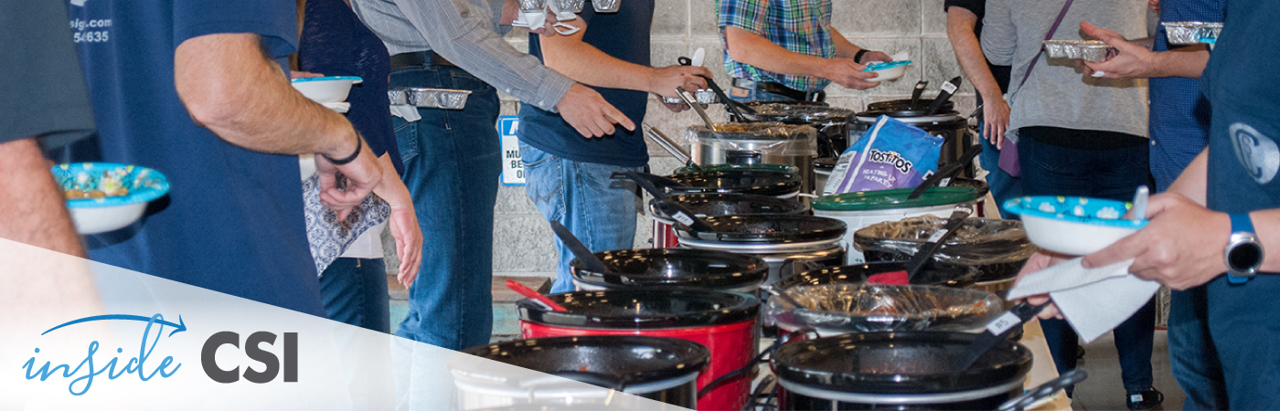 News Lead In Photo Chili Cook Off1