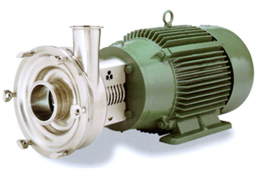 Thumbnail of CL Series Pumps.