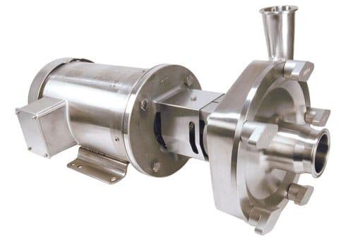 Thumbnail of LC/LF/LD Series Pumps.