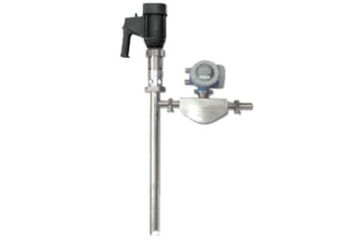 Thumbnail of Drum Pump Metering System.