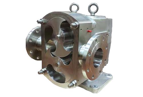 Thumbnail of AL Series Pumps.