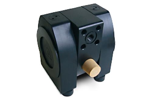 Thumbnail of E Series Pumps.