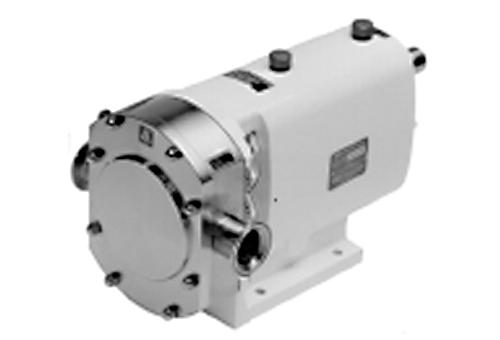 Thumbnail of GHP/GHPD/GHC Series Pumps.