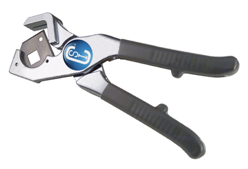 Thumbnail of Hose and Tube Cutter.