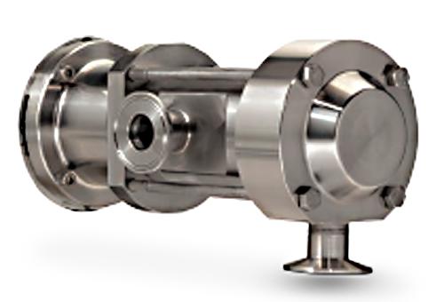 Thumbnail of Micro C Series Pumps.