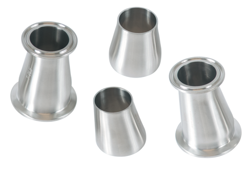 Thumbnail of Reducers for Food, Dairy, and Beverage.