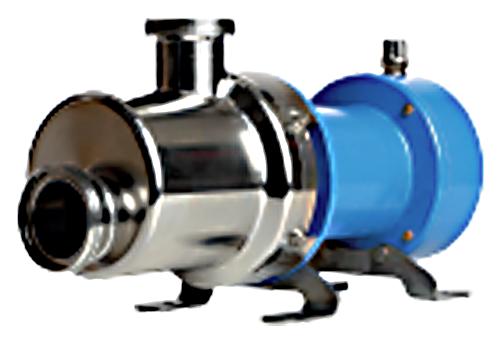 Thumbnail of SLH Series Pumps.