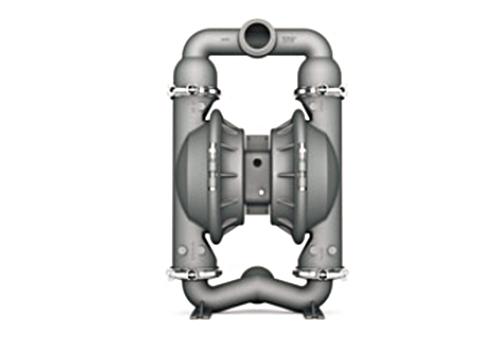 Thumbnail of Saniflo Hygienic & FDA Pumps.