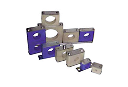 Thumbnail of Smooth Bore Series Pipe and Tube Hangers.