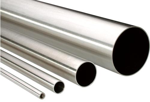 Thumbnail of Sanitary Stainless Steel Tubing.